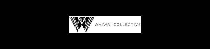 Ka Waiwai ma Mōʻiliʻili